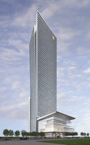 The Residences At The Ritz-Carlton