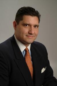 Robert Kanjian