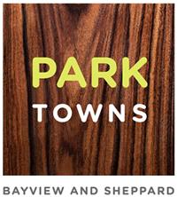 Park Towns