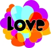 Love Condos