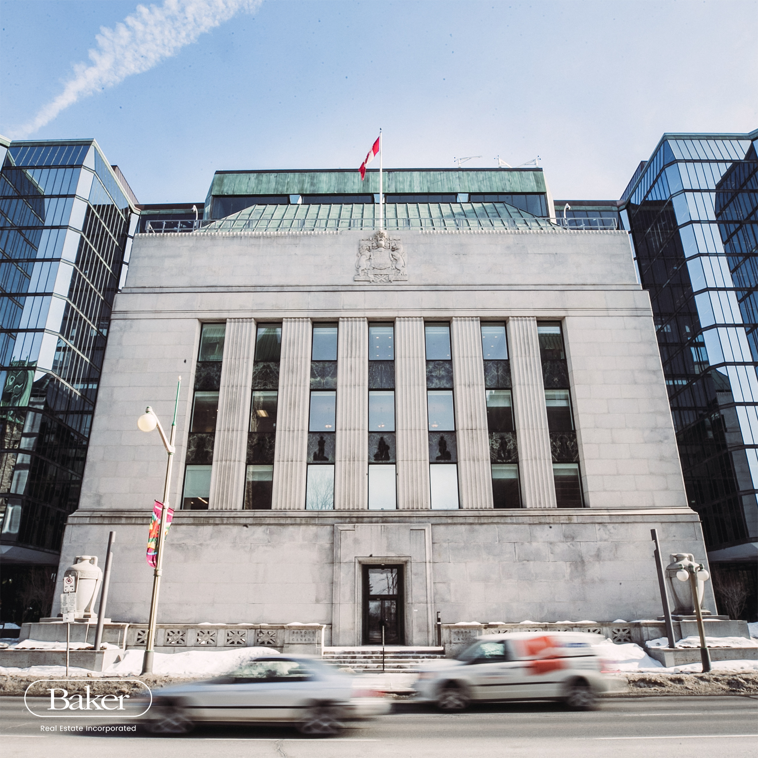 2020.03.06 Bank of Canada