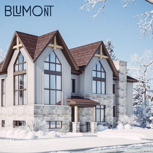 blumont (1)